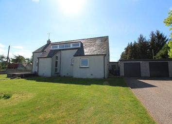 Thumbnail 5 bedroom detached house for sale in Avondale, Tomatin Distillery, Tomatin