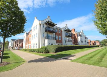 2 bed flat for sale in Eaton Place, Highwood, Horsham RH12