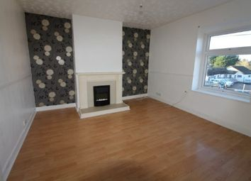 Thumbnail 3 bed flat to rent in Ipswich Road, Claydon, Ipswich
