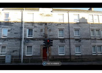 Thumbnail 3 bed flat to rent in High Street, Johnstone