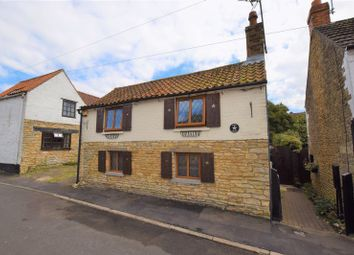 Thumbnail 1 bed cottage to rent in Far Lane, Waddington, Lincoln