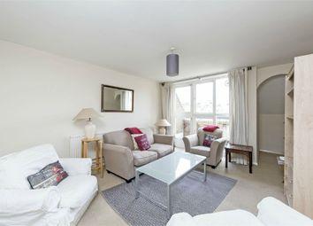 Thumbnail 3 bed flat for sale in Sunbury Lane, Sunbury Lane, Battersea, London