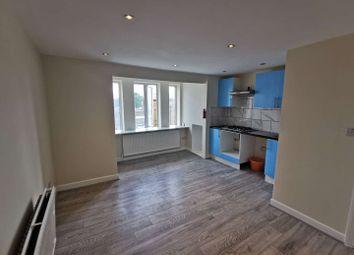 1 bed flat to rent in 35 Peckham High Street, Peckham Rye, London SE15
