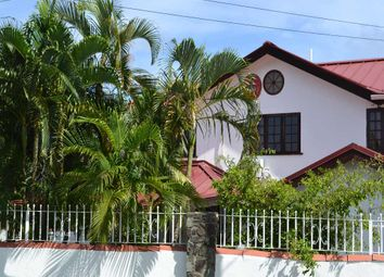 Thumbnail 4 bed villa for sale in Villa Sea Crest, Villa Sea Crest, Rodney Bay, St Lucia
