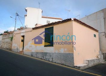 Thumbnail 2 bed country house for sale in Calle Chorros, Guía De Isora, Tenerife, Canary Islands, Spain