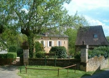 Thumbnail 29 bed property for sale in Dordogne Area, Dordogne, France
