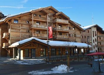 Thumbnail 2 bed apartment for sale in Residence Du Parc, Verbier, Switzerland