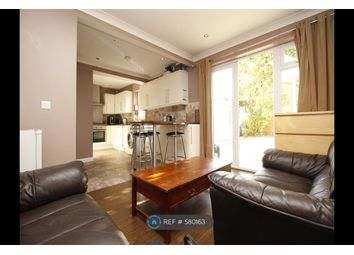 Thumbnail Room to rent in Highbruy Close, New Malden