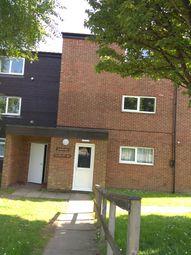 Thumbnail 2 bed flat to rent in Aaran Court, Horsham