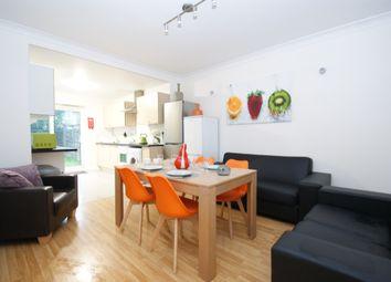 Thumbnail Room to rent in Heathstan Road, London