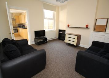 Thumbnail 4 bed terraced house to rent in St. Martins Road, Canterbury