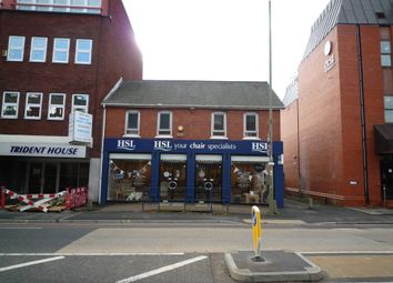 Thumbnail Office to let in Victoria Road, Farnborough