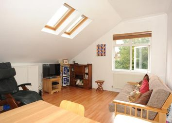 Thumbnail 2 bedroom flat for sale in Ringstead Road, Catford, London