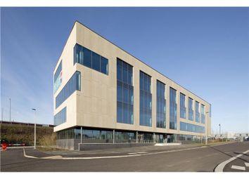 Thumbnail Office to let in One Rutherglen Links, Farmeloan Road, Rutherglen, Glasgow, Lanarkshire, Scotland
