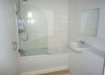Thumbnail 2 bed flat to rent in Fore Hamlet, Ipswich