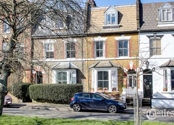 3 bed maisonette for sale in St. Michael's Terrace, Alexandra Park N22