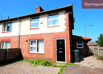 Thumbnail 6 bed shared accommodation to rent in Whinney Hill, Durham