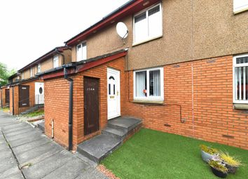 2 bed flat for sale in Glasgow Road, Hamilton ML3