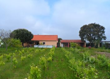 Thumbnail 3 bed detached house for sale in Bombarral E Vale Covo, Bombarral, Leiria