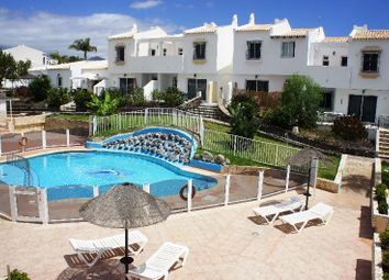 Thumbnail 3 bed town house for sale in Las Adelfas I, Golf Del Sur, Tenerife, Spain