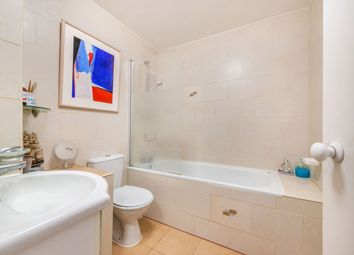 Thumbnail 1 bed flat to rent in Whitsters House, 61, Gainsford Street, Tower Bridge