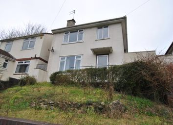 Thumbnail 3 bed semi-detached house to rent in Sturminster Road, Stockwood, Bristol