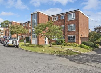 Thumbnail Flat for sale in Howton Place, Bushey