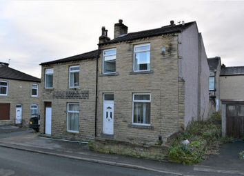 Thumbnail 8 bed property for sale in Church Lane, Moldgreen, Huddersfield