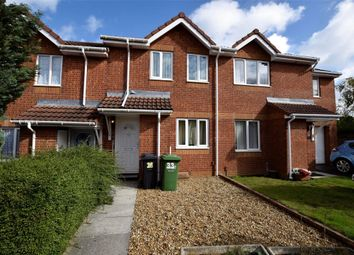 Thumbnail 2 bed terraced house for sale in Betts Green, Emersons Green, Bristol
