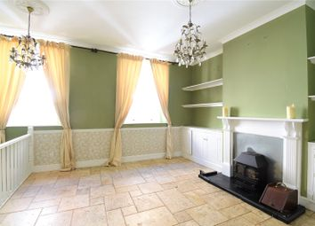 Thumbnail 4 bed property for sale in St. Catherines Court, Catherine Street, Frome, Somerset
