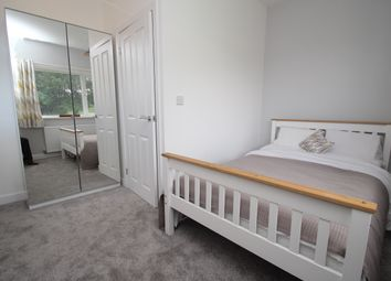 Thumbnail 2 bed town house for sale in Sandon View, Hunslet, Leeds