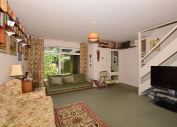 3 bed terraced house for sale in Harrison Close, Reigate, Surrey RH2