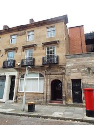 Thumbnail Property for sale in Hamilton Street, Birkenhead