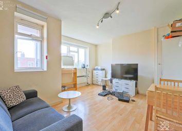 Thumbnail 2 bed flat to rent in Neckinger Estate, Bermondsey