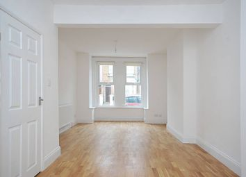 Thumbnail 3 bedroom property to rent in Hiley Road, Kensal Green