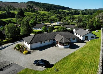 """Thumbnail Hotel/guest house for sale in """"Tramps"""", Balmacaan Rd, Drumnadrochit, Inverness"""