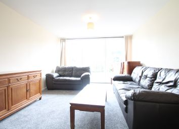 Thumbnail 2 bedroom property to rent in Alpine Close, Chichester Road, Croydon