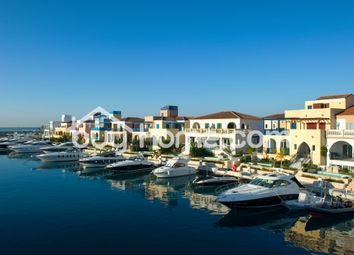 Thumbnail 2 bed detached house for sale in Limassol Marina, Limassol, Cyprus