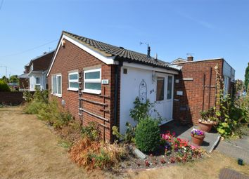 Thumbnail 2 bed detached bungalow for sale in Luton Road, Dunstable