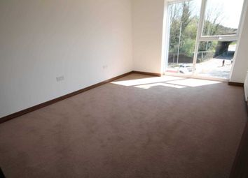 Thumbnail 1 bed flat to rent in Mill Pond Road, Langley Square, Dartford
