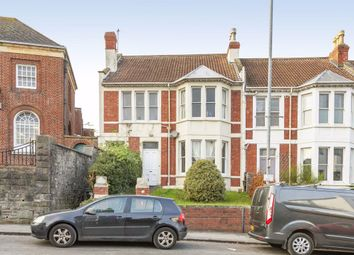 Thumbnail 6 bed property to rent in High Street, Westbury-On-Trym, Bristol