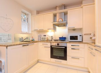 Thumbnail 2 bedroom flat for sale in Elms Court, New Dover Road, Canterbury
