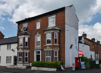 Thumbnail Property for sale in Worcester Road, Bromsgrove