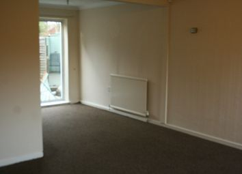 Thumbnail 3 bed semi-detached house to rent in Salters Close, Gosforth, Newcastle Upon Tyne