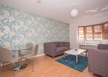 Thumbnail 2 bedroom flat to rent in Longfellow Road, Coventry