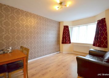 Thumbnail 1 bed flat to rent in The Spinney, 25 Granville Road, Finchley, London