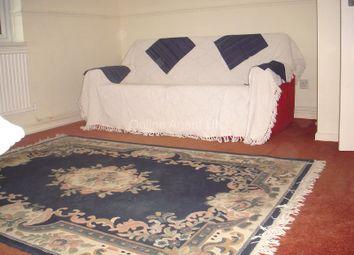 Thumbnail 2 bedroom maisonette to rent in Peer Road, Eaton Socon, Cambridgeshire, United Kingdom.