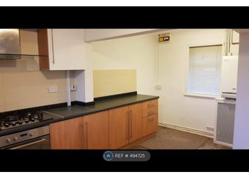 Thumbnail 2 bedroom terraced house to rent in Stenner Road, Coningsby, Lincoln