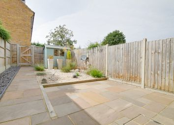 3 bed terraced house for sale in Roydon Mews, High Street, Roydon CM19