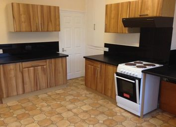 Thumbnail 3 bed property to rent in Richmond Road, Handsworth, Sheffield